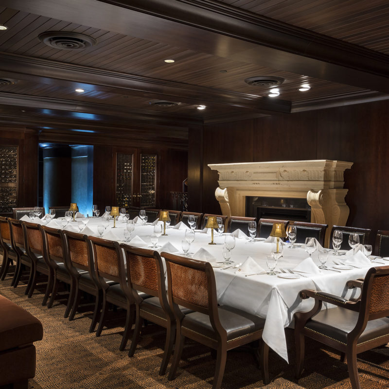Wtsenates Best Ideas Toronto Restaurants With Private Dining Rooms Collection 4611